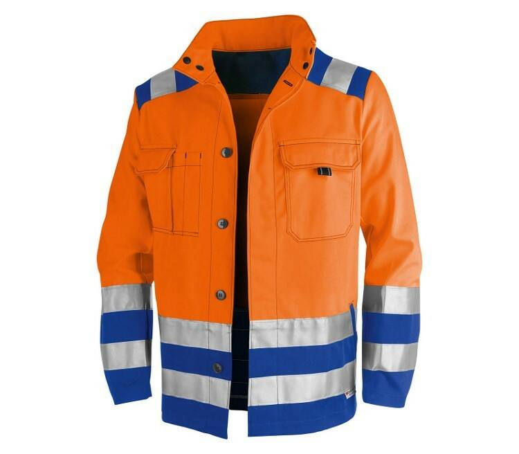 HIGH VIS INNO PLUS Dzseki