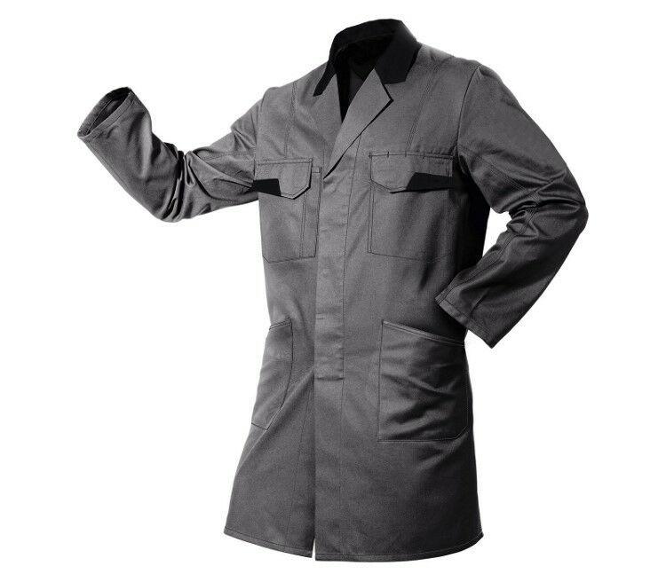 kabát 1l46-os modell