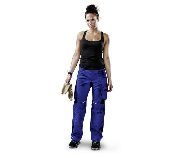 női deréknadrág 2124-es modell