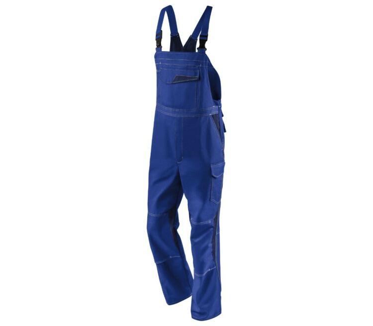 IMAGE DRESS NEW DESING Kantáros nadrág