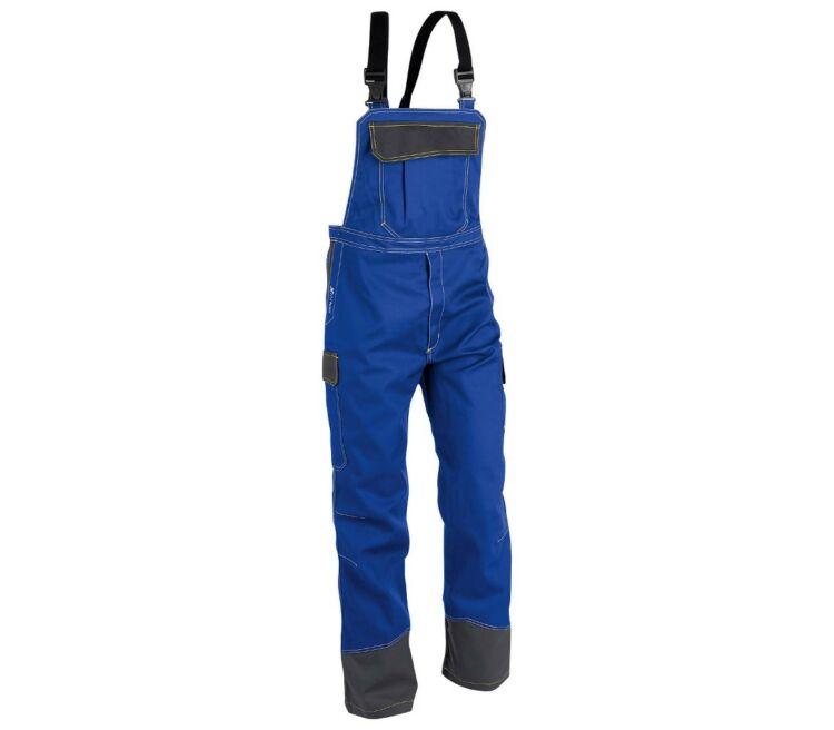 SAFETY X6 Kantáros nadrág