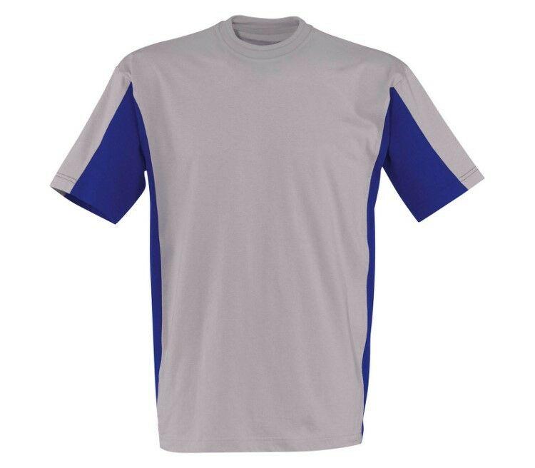 t-shirt 5020-as modell