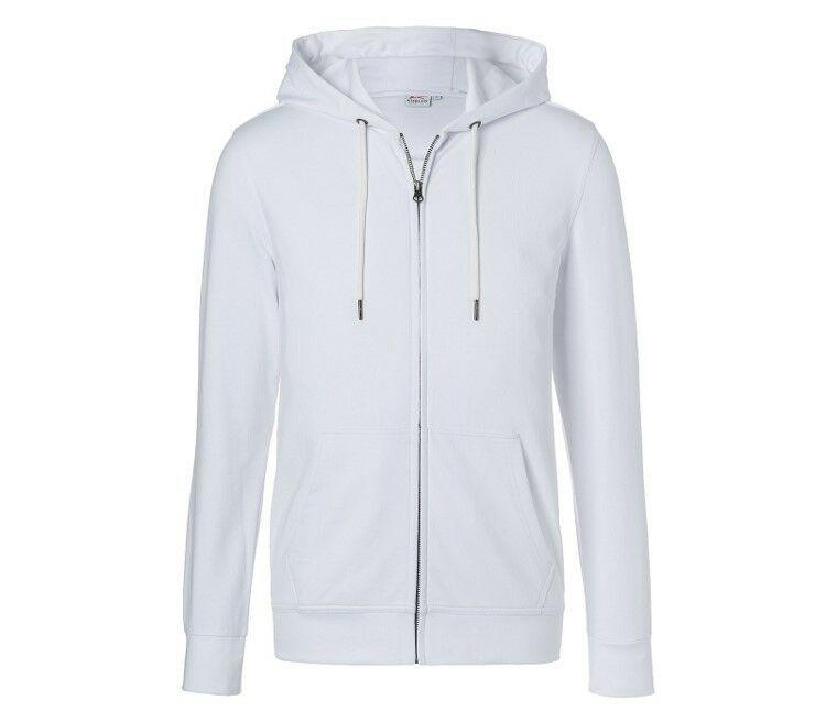 KAPUCNIS SWEAT pulóver
