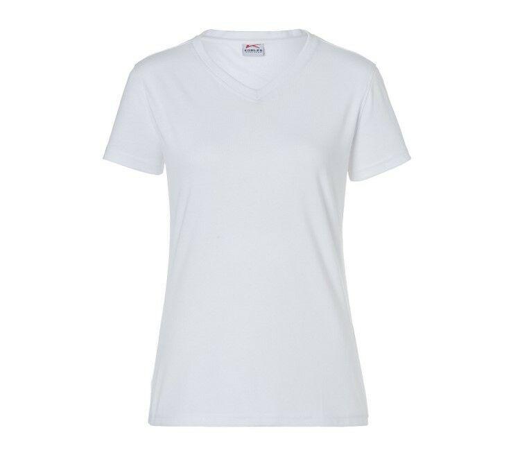 T-SHIRT Póló Női