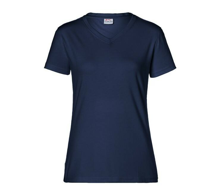 női póló 5024-es modell
