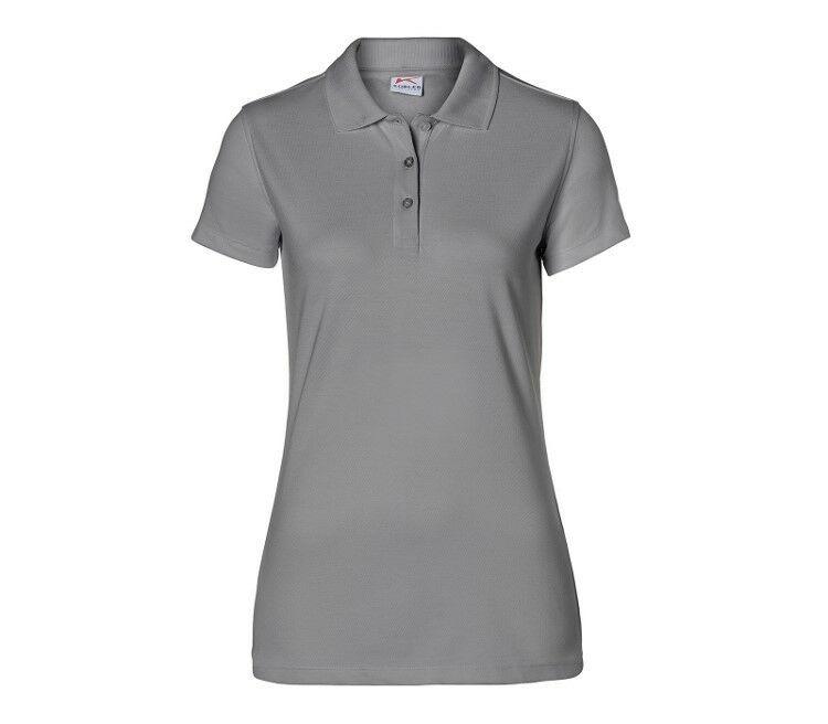 női póló 5026-os modell