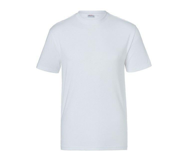 T-SHIRT Póló