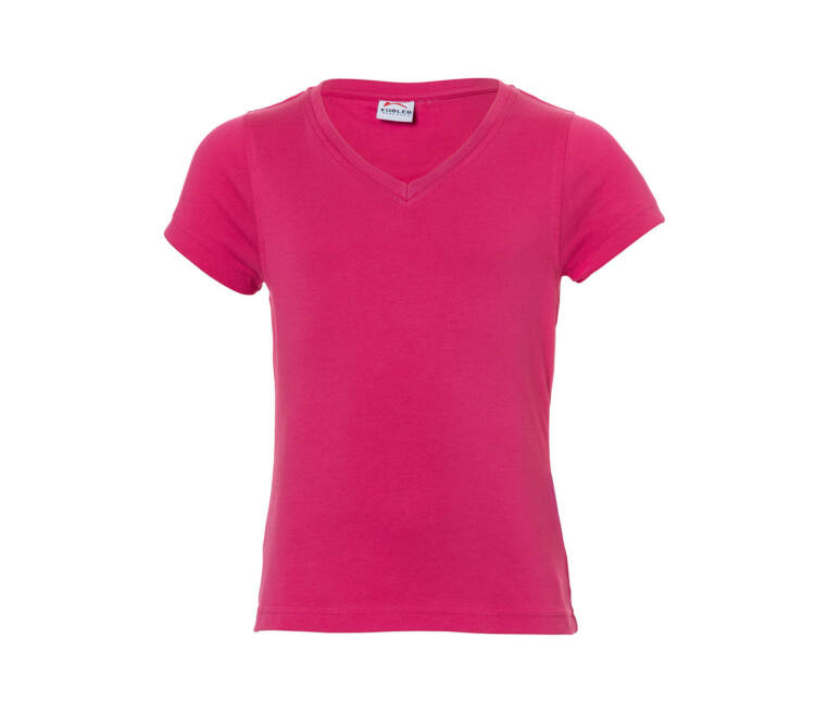 T-SHIRT Póló Lány