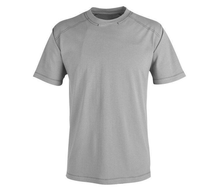 t-shirt 5407-es modell