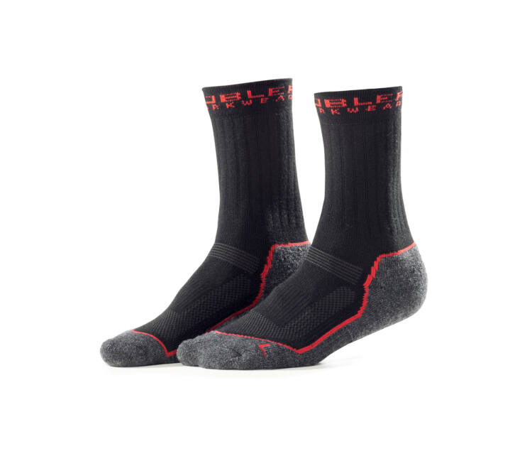 Funkcionális zokni